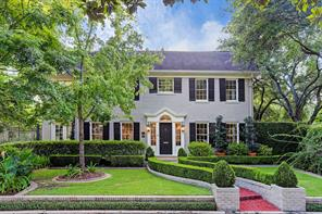 2 W 11th Place, Houston, TX 77005