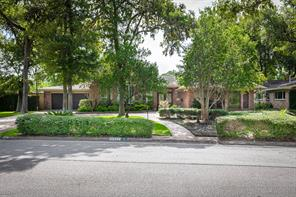 10003 Willowgrove Drive, Houston, TX 77035