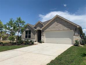 3 Log House, Tomball, TX, 77375