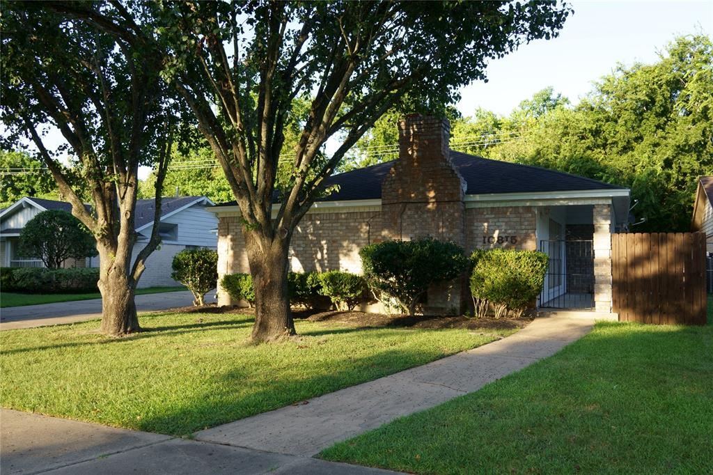 Tremendous Homes For Rent 77031 Zip Code Its Closing Time Realty Download Free Architecture Designs Boapuretrmadebymaigaardcom