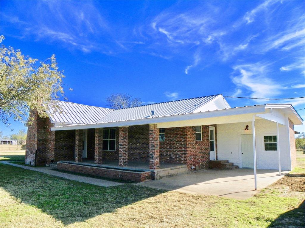 10358 Mulecreek Road, San Angelo, TX 76901