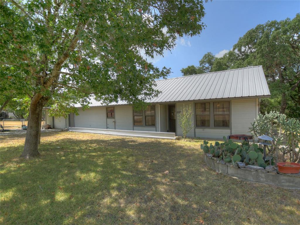 1216 Sorrel Creek Drive, Canyon Lake, TX 78133