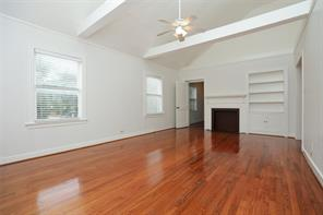 1428 Alabama, Houston, TX, 77006