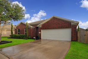 18615 Coveywood Court, Houston, TX 77084