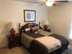 18511 Egret Bay, Webster, TX, 77058