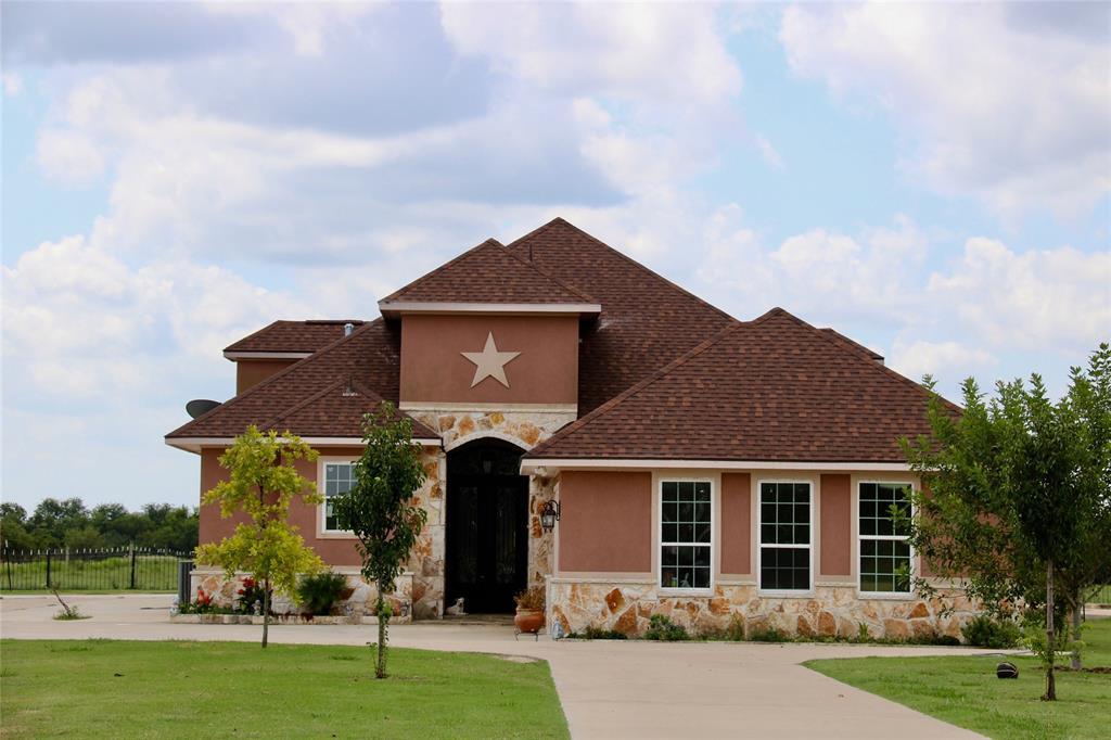 6593 Fm 2988 Road, Navasota, TX 77868