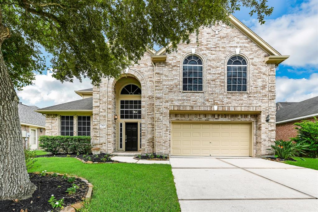 Super Homes For Sale In League City Tx Under 300K Mason Luxury Homes Download Free Architecture Designs Remcamadebymaigaardcom