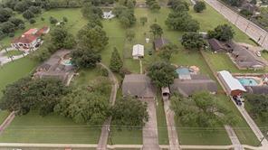 3501 Luella Avenue, Deer Park, TX 77536