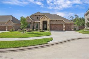 5207 Creekmore, Spring, TX, 77389
