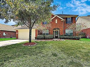 31219 Fountainbrook Park, Spring, TX, 77386
