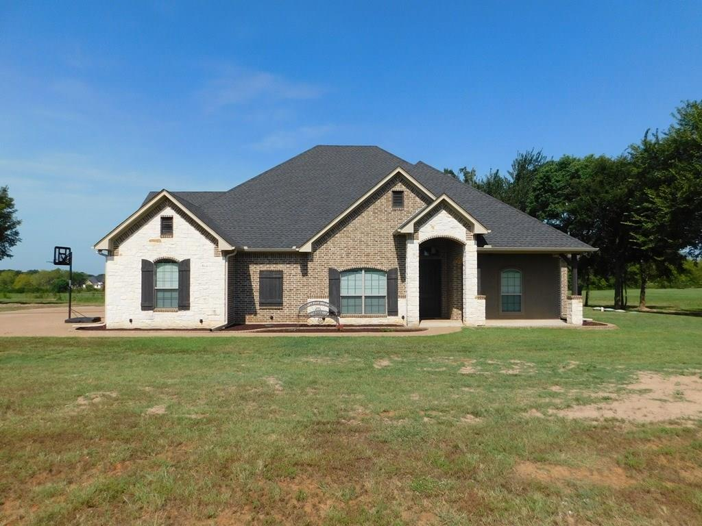 20426 County Road 173, Bullard, TX 75757