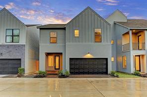 9411 Benbow Park Lane, Houston, TX 77080