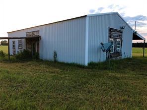 1209 county road 2310, grapeland, TX 75844