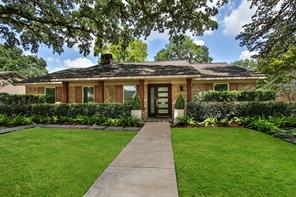 10034 Chevy Chase Drive, Houston, TX 77042