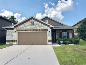 6015 Burnet Bend, Crosby, TX, 77532