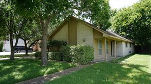 13726 Meisterwood, Houston, TX, 77065