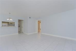 215 Postoffice Street #903, Galveston, TX 77550