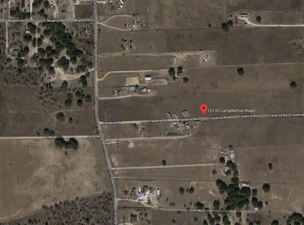 25130 Campbellton Road, San Antonio, TX 78264