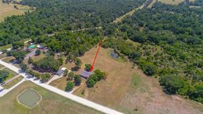 4991 Lone Star Road, North Zulch, TX 77872