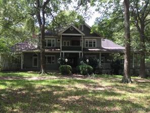 15318 Wildwood Trace, Magnolia, TX 77354