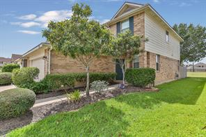 7523 Park Bend Lane, Pasadena, TX 77505
