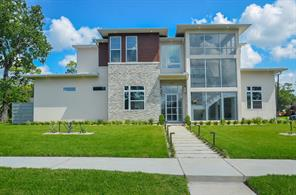 4223 charleston street, houston, TX 77021