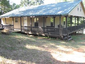 0 An County Road 1206, Slocum, TX, 75844