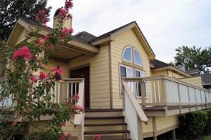 111 Dunbar Estates, Friendswood, TX, 77546