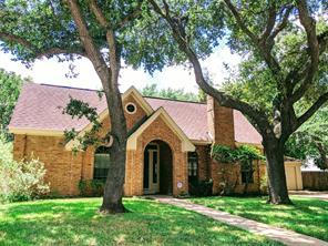 14818 Cedar Isle Drive, Houston, TX 77084