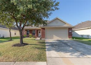 11419 Moonlight Ridge