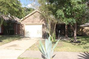 2414 Raintree Village, Katy TX 77449