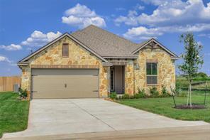 159 Abner, Montgomery, TX, 77356