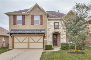 21522 Kings Bend, Kingwood, TX, 77339
