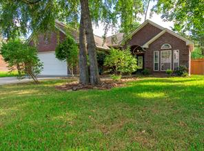 12608 Browning, Montgomery, TX, 77356