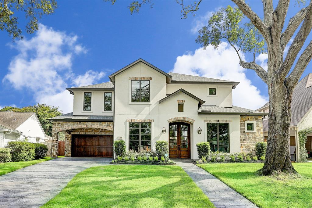 6154 Meadow Lake Lane, Houston, TX 77057