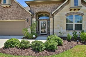 12508 Floral Park, Pearland, TX, 77584