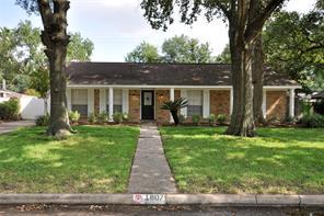 1807 Tannehill, Houston, TX, 77008