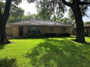 106 Pin Oak, Texas City, TX, 77591