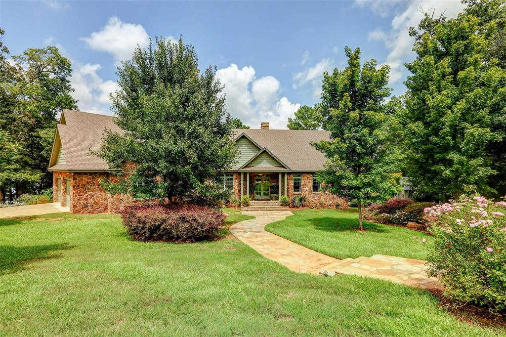 541 County Road 755, Nacogdoches, TX 75964