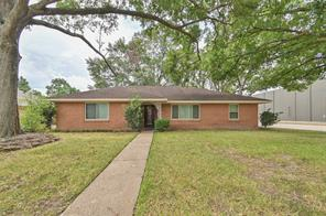 6747 Kury, Houston, TX, 77008