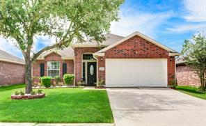 18215 mayfield meadow lane, richmond, TX 77407