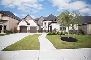 13639 Bellwick Valley Lane, Houston, TX 77059