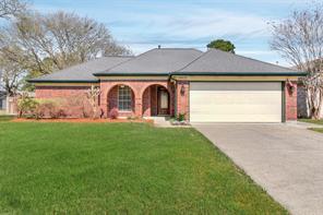10825 W Dogwood Drive W, La Porte, TX 77571