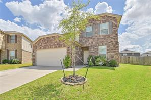 19603 blue pine circle, cypress, TX 77429
