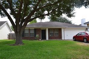 5310 Devon Green Drive, Katy, TX 77449