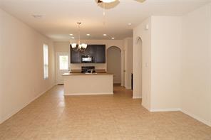 13242 sandy mound lane, houston, TX 77044