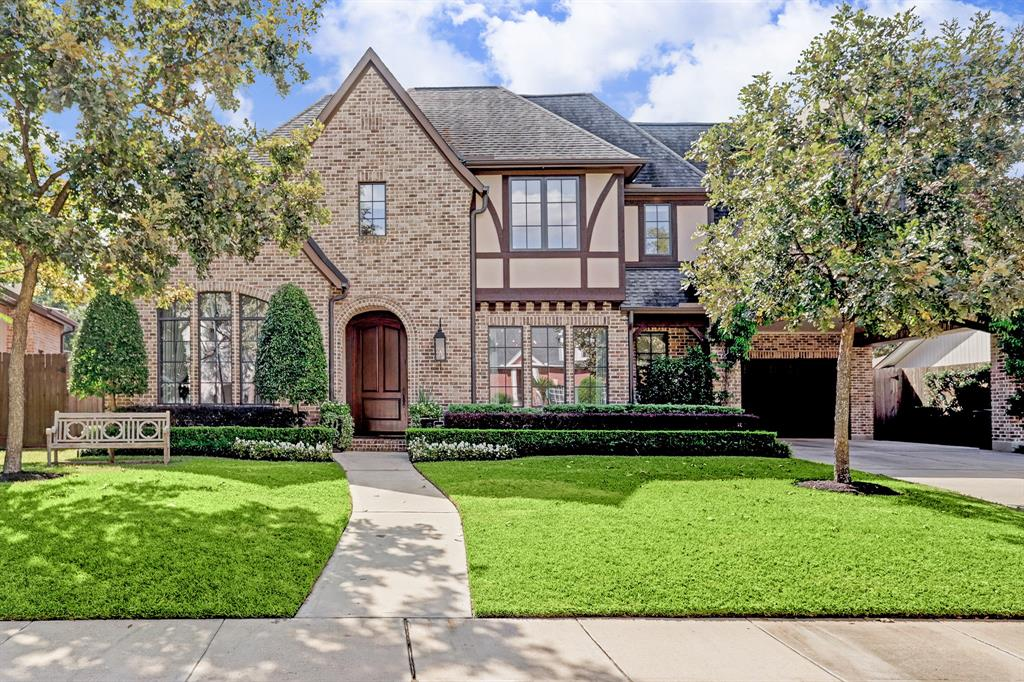 6127 Chevy Chase Drive, Houston, TX 77057