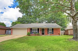 9622 Meadowvale, Houston, TX, 77063