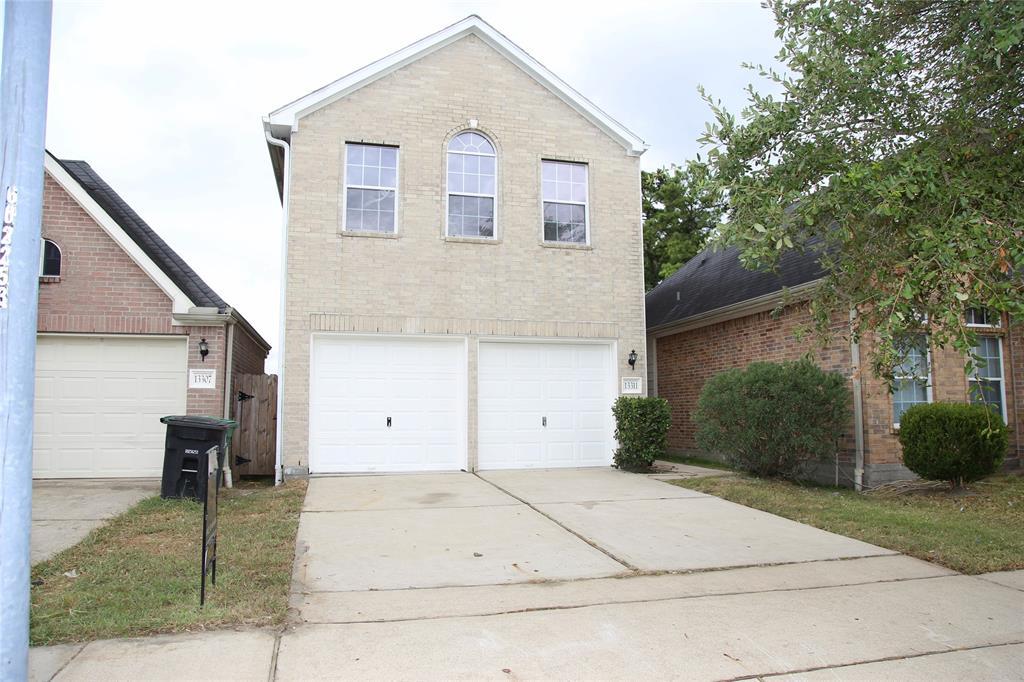 13311 Forest Pines Village Lane, Houston, TX 77067