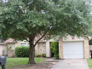 12627 Hickory Bend Drive, Houston, TX 77070
